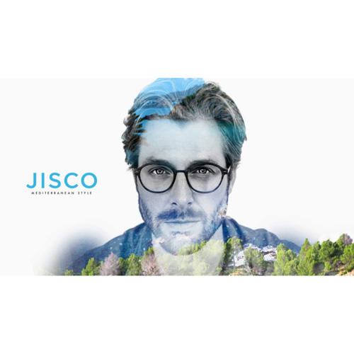 JISCO