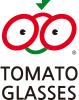 TOMATO GLASSES トマトグラッシーズ